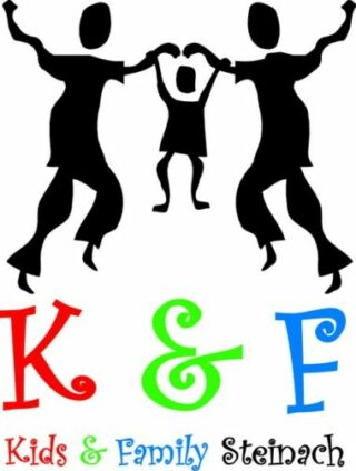 Kids & Family Steinach Logo